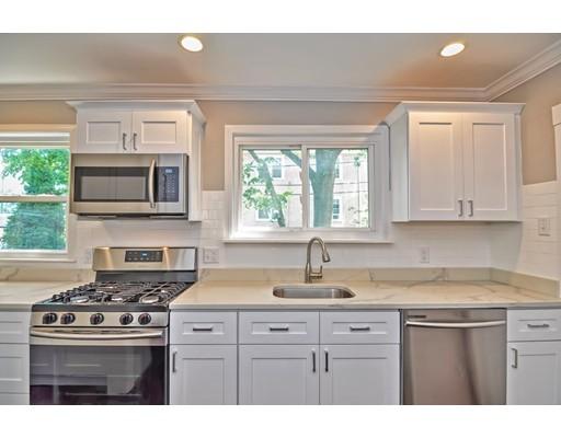 Picture 2 of 189 Boston Ave Unit 189 Somerville Ma 2 Bedroom Condo