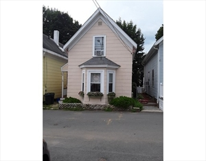 28 MECHANIC  is a similar property to 18 Beckford St  Beverly Ma
