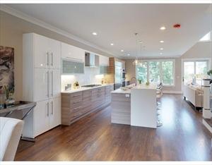 805 Heath 1 is a similar property to 135 University Rd  Brookline Ma