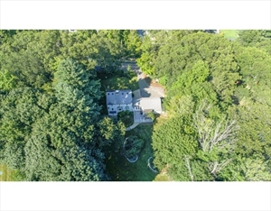 580 LOWELL STREET  is a similar property to 14 New Meadow Rd  Lynnfield Ma