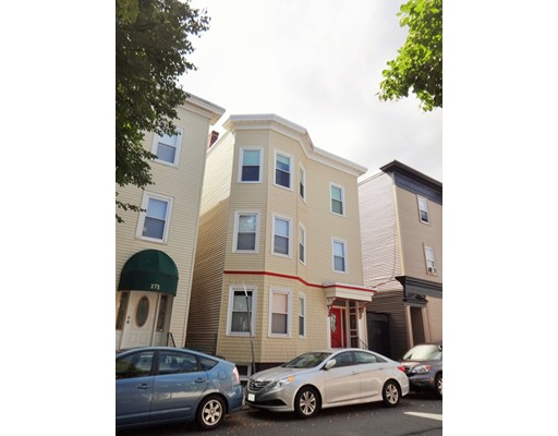 169 M St, Boston, MA 02127