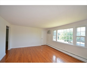 16 Myles Standish Dr 8 is a similar property to 2 Arch Pl  Haverhill Ma