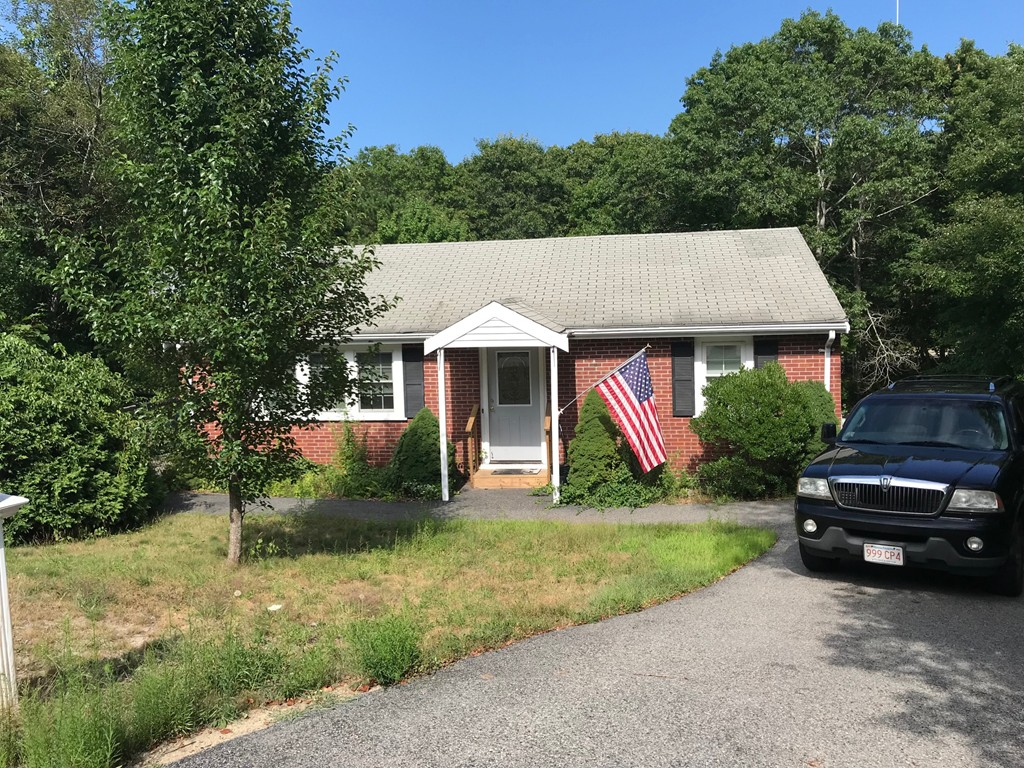 7 Barque Dr, Plymouth, Massachusetts