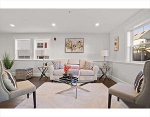 244 Central Ave 1 is a similar property to 244 Central Ave  Medford Ma