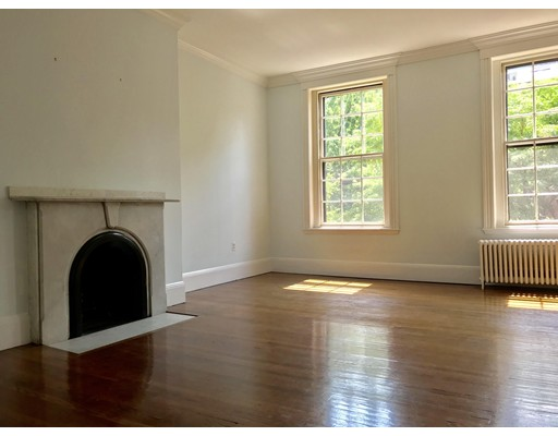 81 Marlborough, Boston, MA 02116