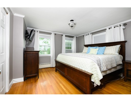 Picture 8 of 36 Gainsville Rd  Dedham Ma 2 Bedroom Single Family