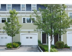 6 Safford Street 2 is a similar property to 2 Peabody St  Ipswich Ma