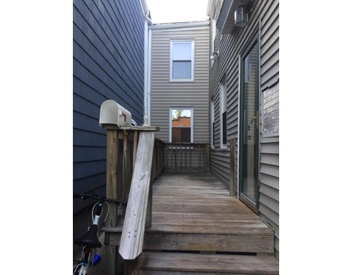 176 Emerson, Boston, MA 02127