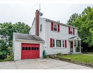 149 Gallivan Blvd  is a similar property to 100 Trenton St  Boston Ma
