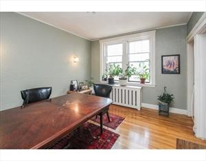 1949 Coomonwealth 63 is a similar property to 356 Princeton St  Boston Ma
