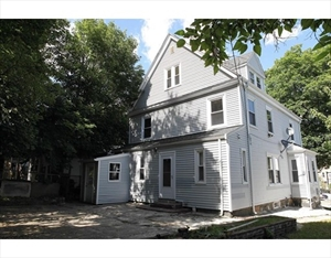 547 Talbot Ave  is a similar property to 34 Hillsdale St  Boston Ma