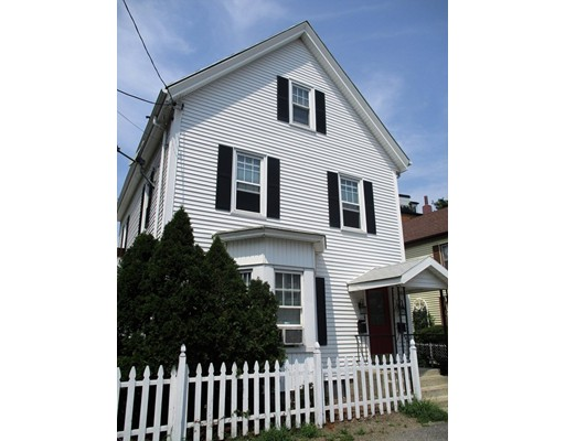 2 Fields Ct, Boston, MA 02125