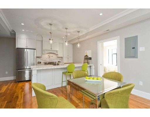 43 L St., Boston, MA 02127
