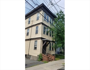 65 Lucerne  is a similar property to 14 Semont Rd  Boston Ma