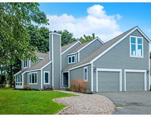 11 Orchard Circle  is a similar property to 31 Bubier Rd  Marblehead Ma