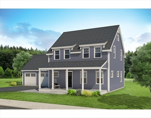 Lot 35 Duffy Dr  is a similar property to 1 G  Newburyport Ma