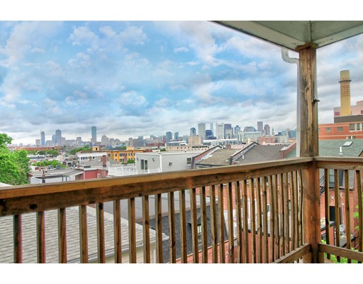 57 M St, Boston, MA 02127