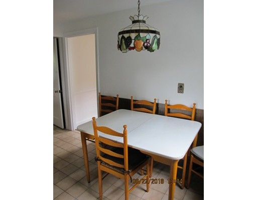 Picture 6 of 92 Commonwealth Ave  Dedham Ma 3 Bedroom Single Family