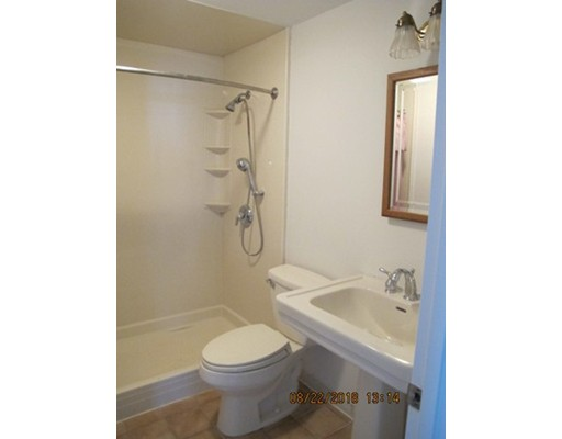 Picture 8 of 92 Commonwealth Ave  Dedham Ma 3 Bedroom Single Family