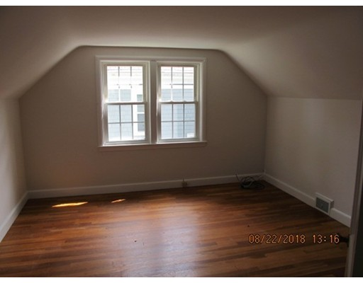 Picture 13 of 92 Commonwealth Ave  Dedham Ma 3 Bedroom Single Family