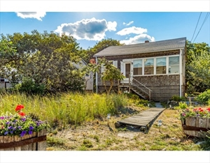 12 Old County Road  is a similar property to 3 Brooks Rd  Rockport Ma