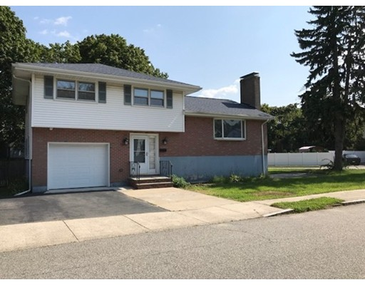 7 Milton Rd, Quincy, MA 02171