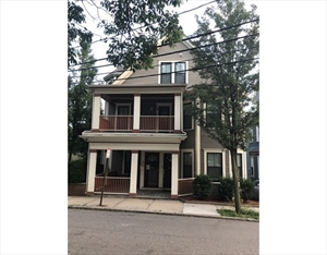 12 Columbus Ave 2 is a similar property to 228 Fellsway  Somerville Ma