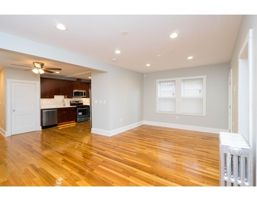 20 Manley Street, Boston, MA 02122