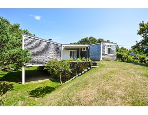 Photo: 54 Gunning Point Ave, Falmouth, MA