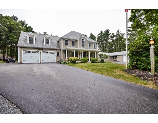 Photo: 80 Boot Pond Rd, Plymouth, MA