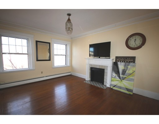 18 Medfield Street, Boston, MA 02215