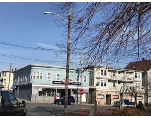 Photo: 397-407 Rivet St, New Bedford, MA