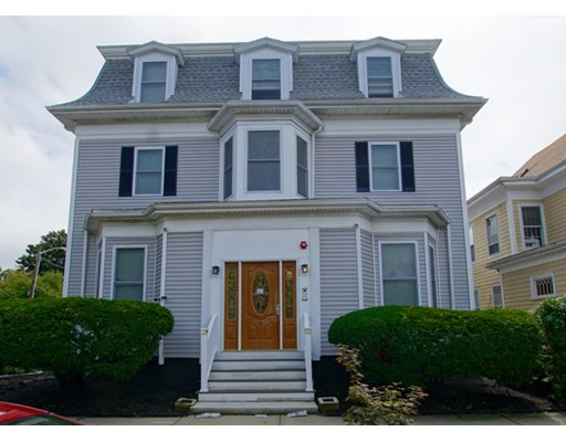 18 Broad Street Lynn Ma Gibson Sotheby S International Realty