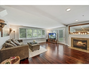 1 Riverview Blvd 8-101 is a similar property to 74 Pond St  Methuen Ma