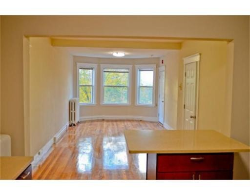 12 Glenside, Boston, MA 02130