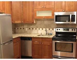 118 Riverway 2 is a similar property to 103 Welles Ave  Boston Ma
