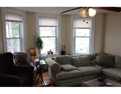 51 Aldie, Boston, MA 02134