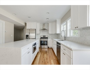 810-812 E 3Rd St 2 is a similar property to 133 Seaport Blvd  Boston Ma