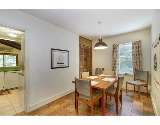 Picture 6 of 258 Sprague St  Dedham Ma 3 Bedroom Single Family