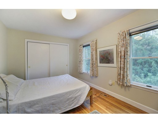 Picture 9 of 258 Sprague St  Dedham Ma 3 Bedroom Single Family