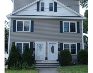11 Middlesex St 1 is a similar property to 410 Salem St  Wakefield Ma