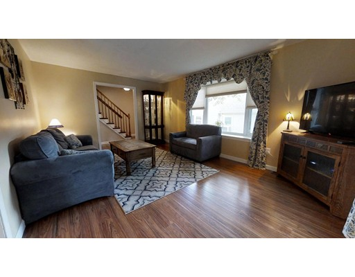 Picture 1 of 16 James St Unit 16 Watertown Ma  3 Bedroom Condo#