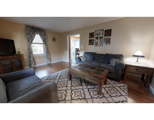 Picture 3 of 16 James St Unit 16 Watertown Ma 3 Bedroom Condo