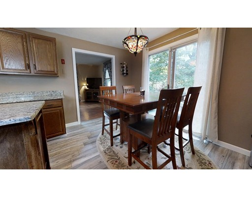 Picture 6 of 16 James St Unit 16 Watertown Ma 3 Bedroom Condo
