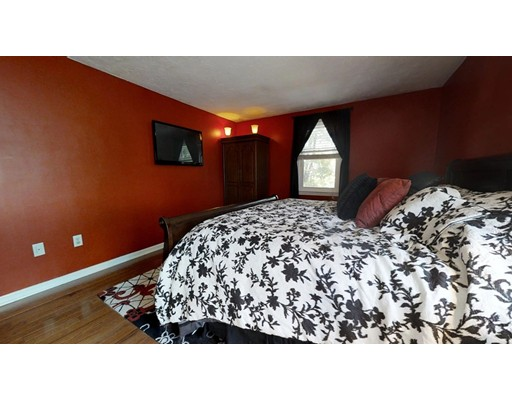 Picture 11 of 16 James St Unit 16 Watertown Ma 3 Bedroom Condo