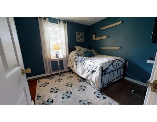 Picture 13 of 16 James St Unit 16 Watertown Ma 3 Bedroom Condo