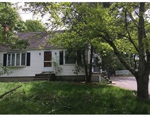 23 Union Street  is a similar property to 2 Allen Court  Natick Ma