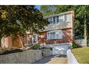 68 Potomac St  is a similar property to 447 Talbot Ave  Boston Ma