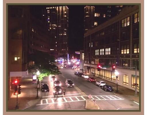1 Charles #306, Boston, MA Photo #8