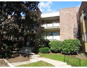 43 Angleside Road 3 is a similar property to 33 Wadsworth Ave  Waltham Ma